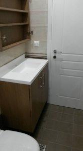 Επιπλο μπάνιου με κόριαν νεροχύτη -02