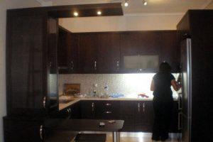 Επιπλα σπιτιού: Επιπλο κουζίνας 03