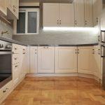 Επιπλο κουζίνας 06-01