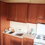 Επιπλο κουζίνας 07-01