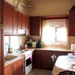 Επιπλο κουζίνας 07-02