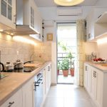 Επιπλο κουζίνας μοντέρνο 03-05