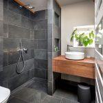 Επιπλο βάση για νεροχύτη μπάνιου
